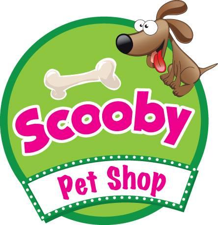 Scooby Pet Shop